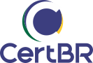 CertBR